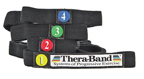 TheraBand 32650 Thera Band Stretch Strap