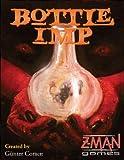 Bottle Imp Zman Games