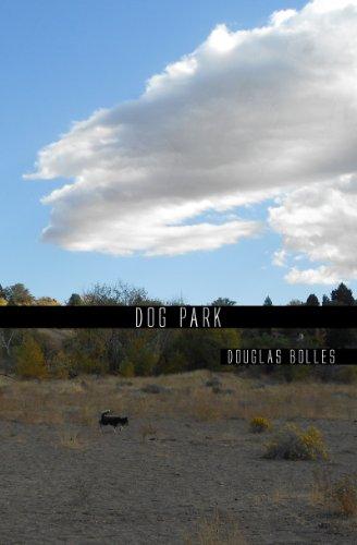 Dog Park (Sync Book Singles 1)