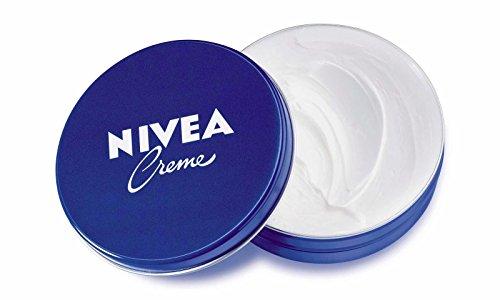 nivea-creme-30ml