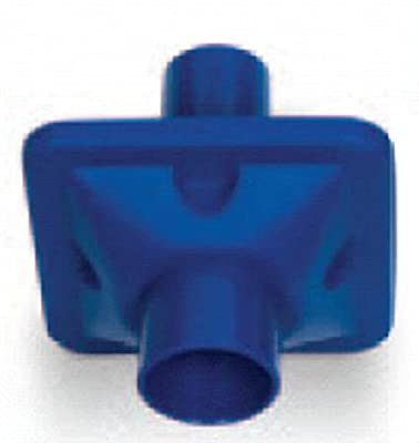 McKesson Bacterial / Viral Filter - Case of 50
