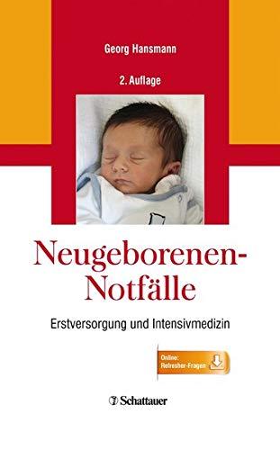 Neugeborenen-Notfälle