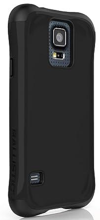 Amazon.com: Diseño para 3d DIY Samsung Galaxy S5 – Carcasa ...