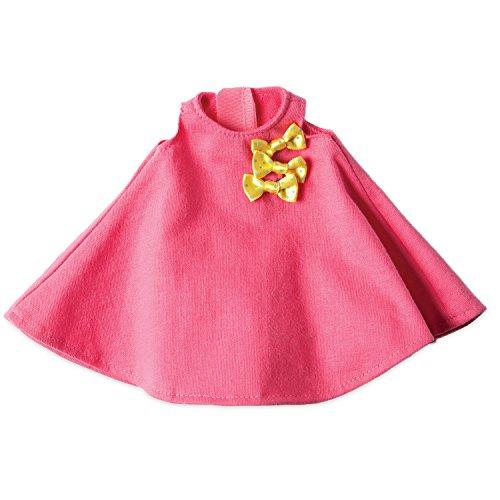 Groovy Girls Cool (Manhattan Toy Groovy Girls Darling Day Dress Fashion Doll Clothing)