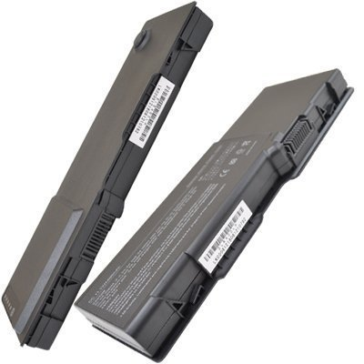 NEW Laptop Battery for Dell Inspiron 1501 6400 - 6400 Battery Inspiron Dell