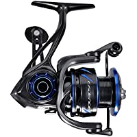 Cadence Fishing CS10 Spinning Reel | Premium Magnesium...