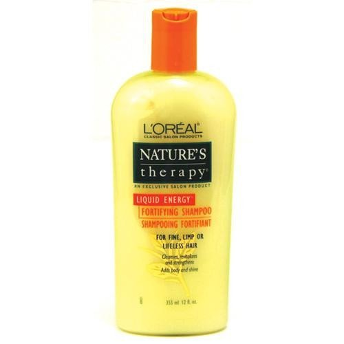 loreal-naturestherapy-liquid-energy-fortifying-shampoo-12oz