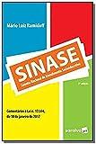 Sinase: Sistema nacional de atendimento socioeducativo - 2ª edição de 2016