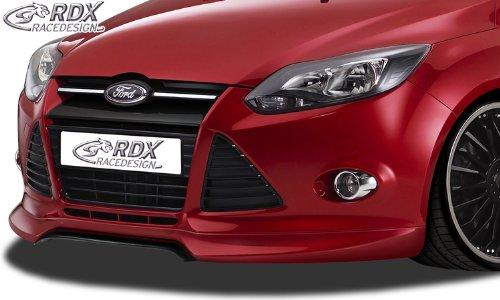 RDX Racedesign RDFA015 Frontspoiler