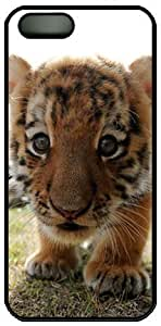 Baby Tiger Theme Iphone 6 plus 6 plus Case