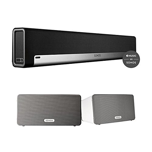 sonos-multi-room-digital-music-system-bundle-playbar-2-play3-speakers-white