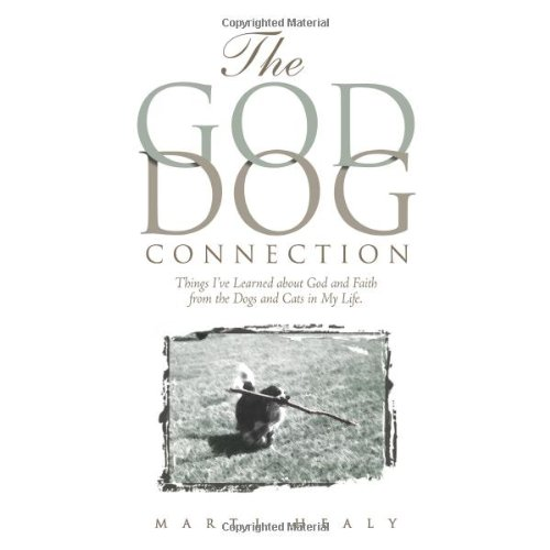 The God-Dog Connection PDF