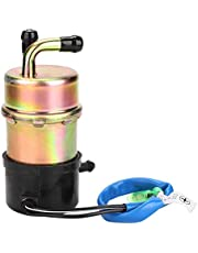 Fuel Pump, Car Gas Fuel Pump Direct Replacement Fit for FourTrax Foreman 16710-HA7-672