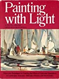 Painting with Light, Betty L. Schlemm, 0823038815