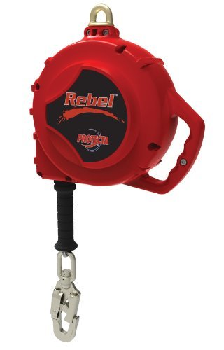Kernmantle Safety Rope - 7