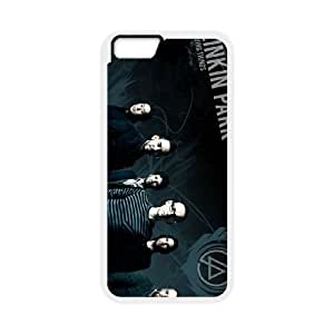 iphone6 4.7 inch phone cases White Linkin Park fashion cell phone cases JYTR4125794