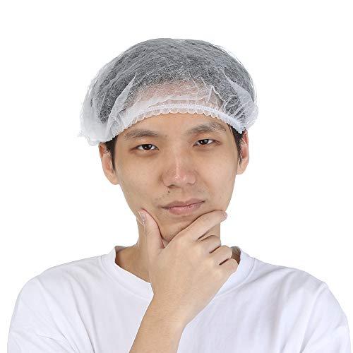 Top 10 best disposal hair shower cap 2019