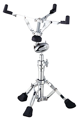 (Tama HS800W Roadpro Snare Stand - Omni-Ball Tilter)