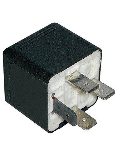 Santech Industries MT0957 A//C Clutch Switch