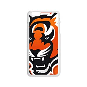 Cincinnati Bengals Hot Seller Stylish Hard Case For Iphone 6