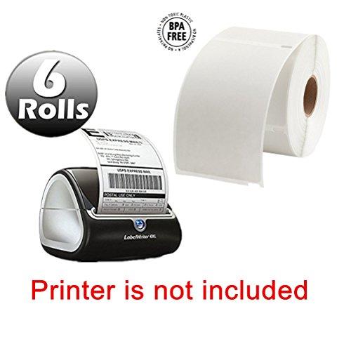rbhk-dymo-1744907-4-inch-by-6-inch-shipping-labels-for-4xl-6-rolls-4xl2206fba
