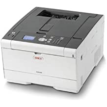 C532Dn, Digital Color Printer, 120V