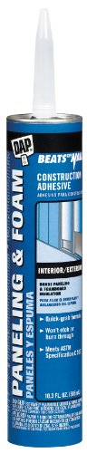 dap-25403-103-ounce-paneling-and-foam-construction-adhesive