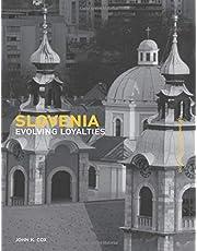 Slovenia: Evolving Loyalties