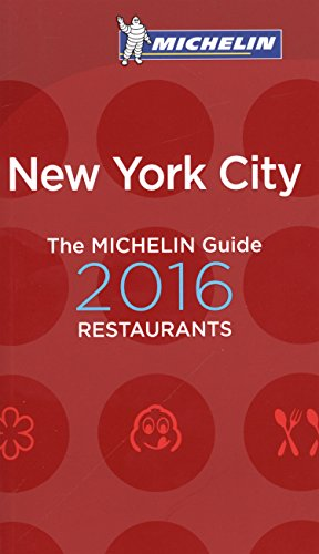 michelin-guide-new-york-city-2016-michelin-guide-michelin