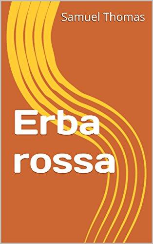 erba-rossa-italian-edition