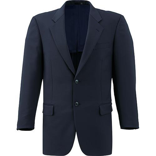 ジーベック 多機能 スーツ2BSジャケット B 16010 B01N0LAVFY B5
