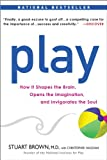 Play, Stuart Brown and Christopher Vaughan, 1583333789