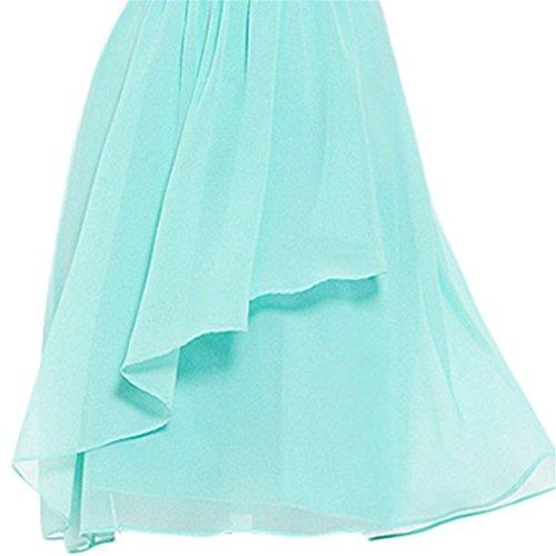 Trapecio Drasawee Mujer Vestido Para Drasawee Drasawee Trapecio Vestido Para Vestido Mujer twT6FT