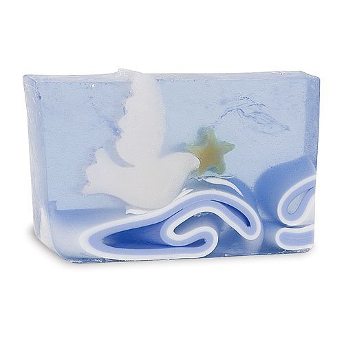 - Primal Elements Skyward 6.5 Oz. Handmade Glycerin Bar Soap