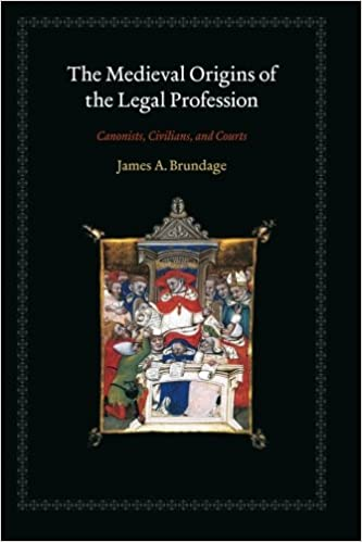 Download a very short history of western thought by stephen a very short history of western thought pdf best middle ages books the medieval origins of the legal profession canonists civilians and courts fandeluxe Ebook collections