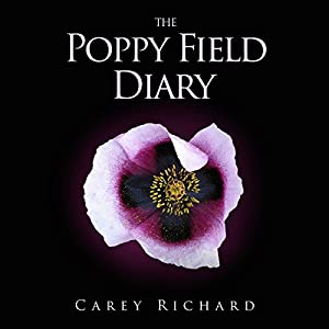 The Poppy Field Diary Audiobook