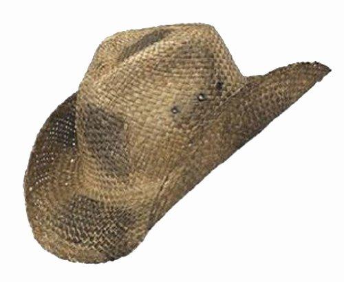 Peter (Straw Cowboy Hats)
