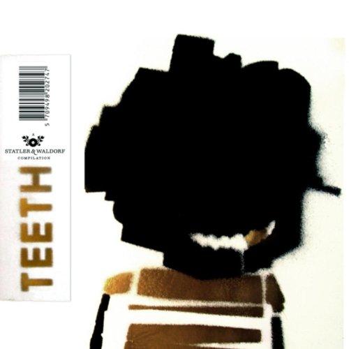 Amazon.com: Hummel [Explicit]: Melk: MP3 Downloads