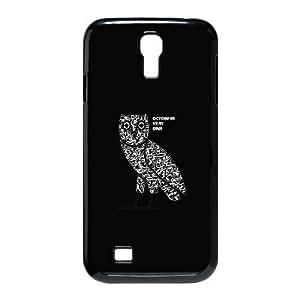 Samsung Galaxy S4 I9500 Phone Case Drake Ovo Owl F5E7307