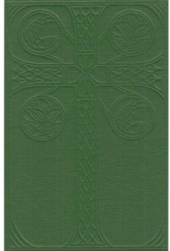 The English Hymnal - Other Choral Music Sacred