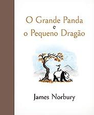 O Grande Panda e o Pequeno Dragão