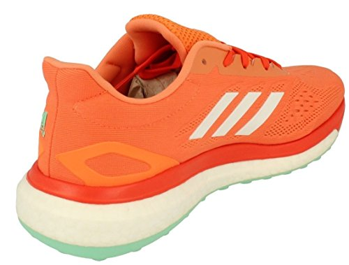 Orange W Lt White blanc Mint Response Easy Adidas Orange 70Tgx0q