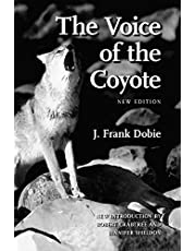 The Voice of the Coyote