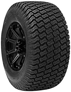 18x8.50-10 Vision P332 Journey Lawn /& Garden B//4 Ply Tire