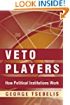 Veto Players: How Political Instituti...