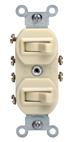 leviton-5243-15-amp-120-277-volt-duplex-style-two-3-way-combination-switch-commercial-grade-ivory