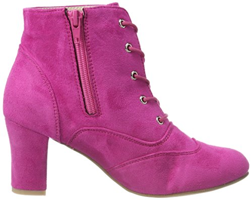 Bottines 3005722 Femme 3005722 Hirschkogel Femme Hirschkogel Bottines Hirschkogel 8pwUvq