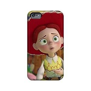 DrawsBriscoe Iphone 6plus Best Hard Phone Covers Provide Private Custom Lifelike Inside Out Image [XkB3124PwHK]