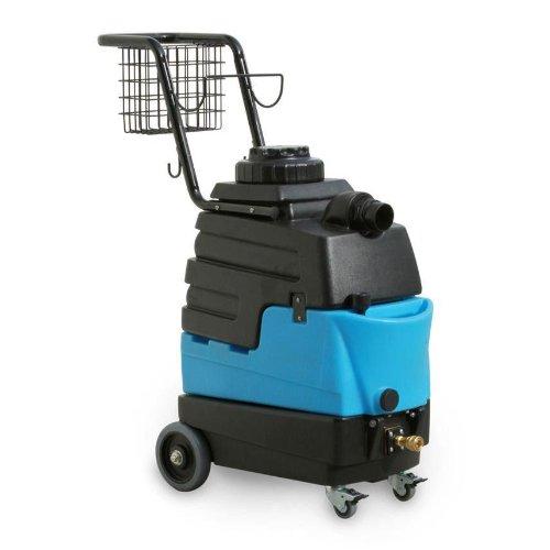 carpet extractor mytee - 3