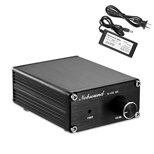 Consumer Electronics D5 Ape Flac Lossless Audio Player Hi-fi Music Player 6j1 Electronic Tube Signal Amplifier Sp3306al Dc 12v Clear And Distinctive Amplifier
